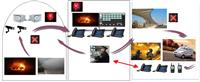 ip网络对讲系统应急广播系统提高应急处理效率
