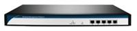ip网络对讲机广播系统方案实现远距离网络对讲