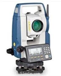 桂林全站仪CX-101总代理,测量仪器