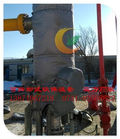 内蒙古锡林郭勒排气管隔热罩哪里能定制