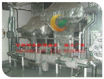 南京注塑机保温套供应商