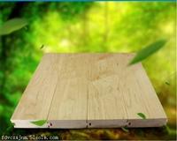 篮球木地板一般有ABC三种等级