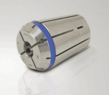 CNC数控刀柄系列产品