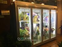 江苏南京水果保鲜柜一台卖多少钱