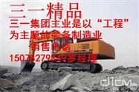 九江(三一)挖掘机销售丨查看