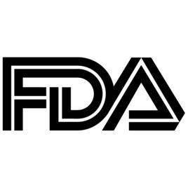 陶瓷餐具FDA认证哪里可以办理