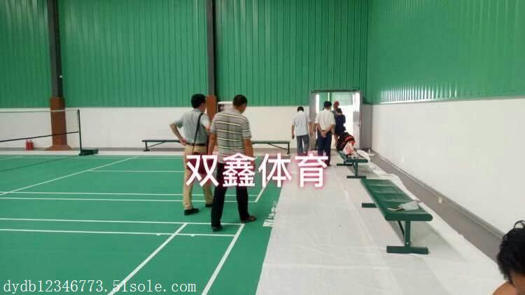 运动木地板双鑫厂家价格优惠全国畅销