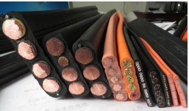 屏蔽电缆生产厂家和光伏电缆