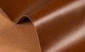 皮革皮料进口报关相关服务需求