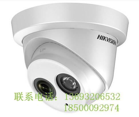 北京安装各种监控 宾馆高清摄像头 办公无线覆盖