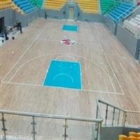 舞台木地板 舞蹈室地板,运动木地板翻新