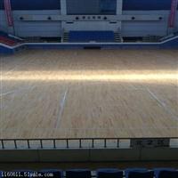 如何做才能把舞台运动木地板的损耗降到最低程度