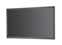 海康威视48.5寸LED背光液晶监视器-甘肃地区代理办事处