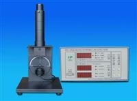 击穿电压测试报告哪里可以做丨击穿电压测试多少钱