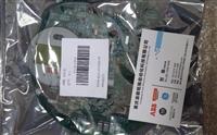 ABB电动执行器电源板MME808X/387
