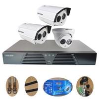 北京专业安装 网络高清监控  网络摄像头信誉可靠