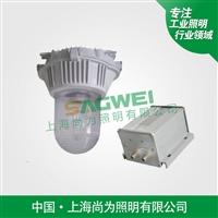 SW7100C防眩应急顶灯走廊,室内办公,,厂房,锅炉房,地下通道,照明