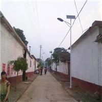 忻州太陽能路燈,忻州太陽能路燈批發價格,忻州太陽能路燈價格表