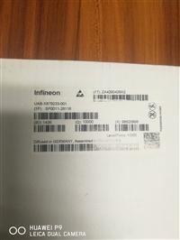 回收哈尔滨电子元器件公司