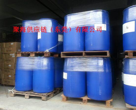 南城报关公司台湾脱模剂虎门港进口ECFA报关业务