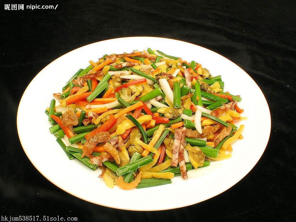 哪里的快餐小炒培训正宗,广州厨煌餐饮快餐小炒培训