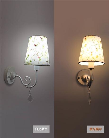 日本灯具灯饰如何进口报关