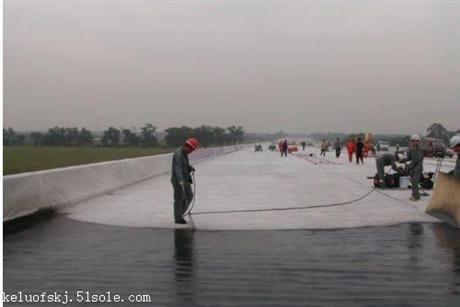 到底什么样的防水材料,才能真正的防水呢