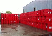 潮州收购处理聚氨酯组合料,潮州哪里回收聚氨酯组合料