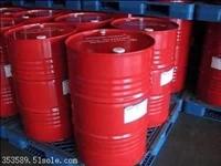 济南哪里回收聚氨酯组合料,济南收购聚氨酯组合料知名企业