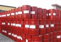 罗定哪里回收聚氨酯组合料,收购剩余不用的聚氨酯组合料