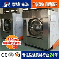 全自动水洗机价格 泰锋全自动水洗机
