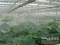 重庆水雾灌溉设备/水雾除虫设备/喷雾消毒设备/水雾加湿设备