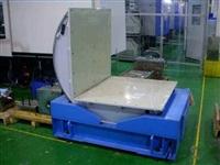 从德国进口铸造模具到上海的进口报关货代