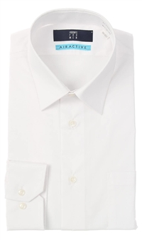 白云區襯衫定做,永泰襯衫訂做價格,優質襯衫定制批發