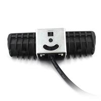 车灯、喇叭、灯泡检测E/e-mark认证费用
