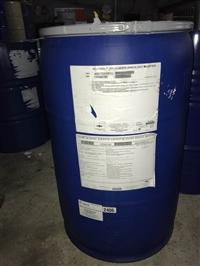 聚氨酯增稠流平剂RM-2020 聚氨酯流平剂2020