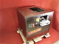 邢台小型自动切鱼片机多少钱
