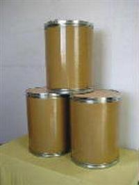 原料藥氨甲苯酸生產廠家生產廠家供應價格56-91-7