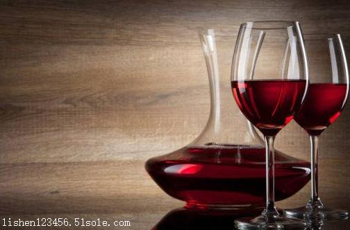 上海红酒进口清关