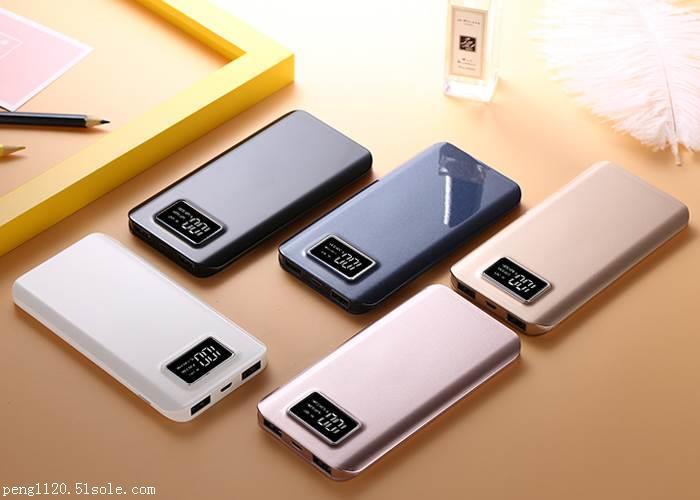 供应出口锂电池 快递纯电池 配套电池空运 品牌电池 出口快递