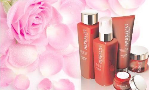 化妆品进口报关一般流程手续