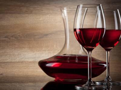 红酒进口报关相关手续程序