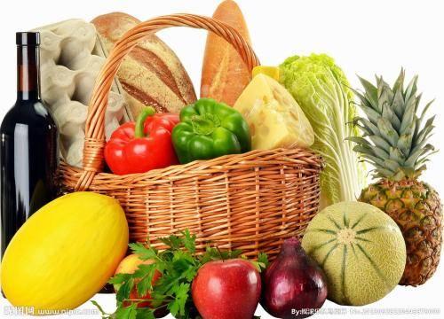 水果进口报关一般流程手续