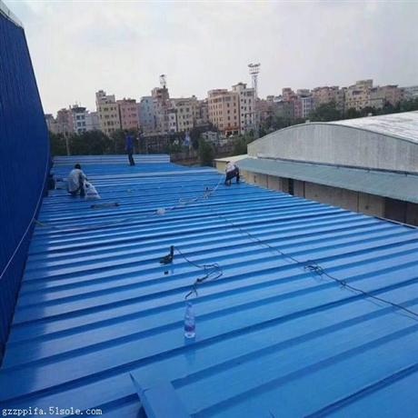 广州防水补漏报价