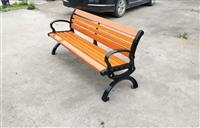 公園椅,園林座椅,戶外休閑椅陜西生產加工制作銷售廠家供應
