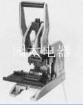 日本JST压着工具、压接工具、压线工具