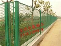 园艺围栏网 公园围栏网