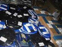 电子元器件回收公司