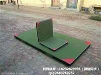 现货供应小体操垫 小体操垫子价格/图片/批发 加工定做