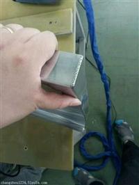 工模具修补冷焊机